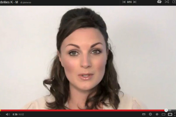 kate-makeup-tutorial