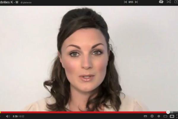 kate-makeup-tutorial