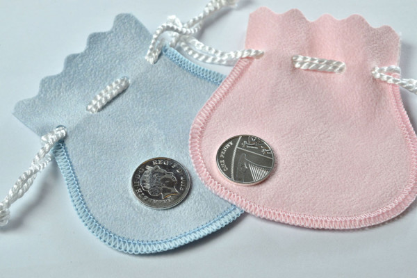 penny-silver-royal-baby