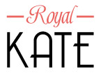RoyalKate - Tutto su Kate Middleton
