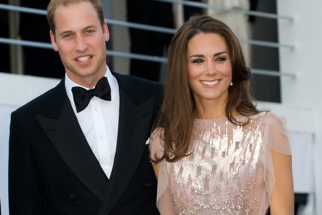 william-kate-01
