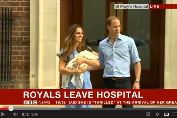 william-kate-ospedale2