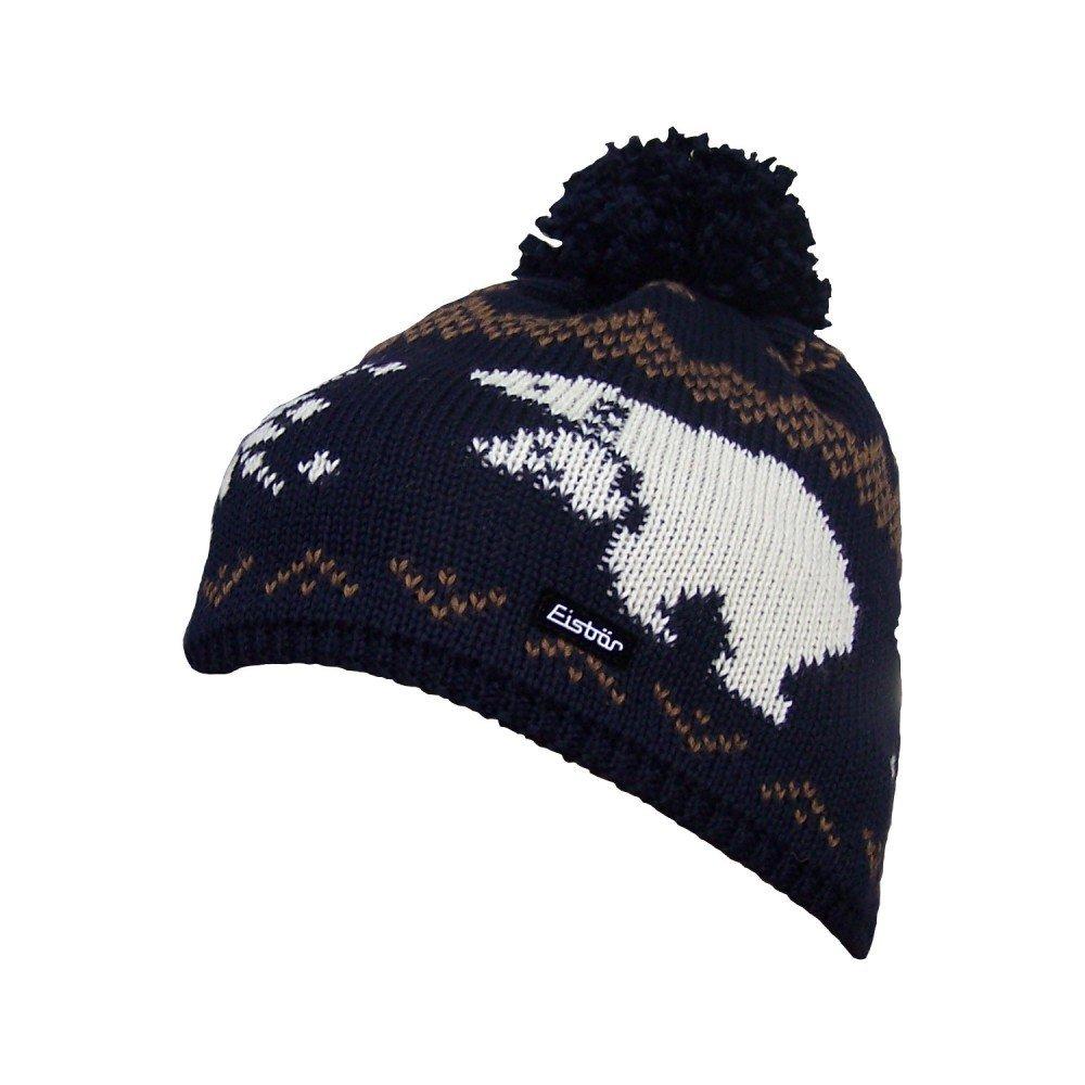 cappello-eisbar-alwin