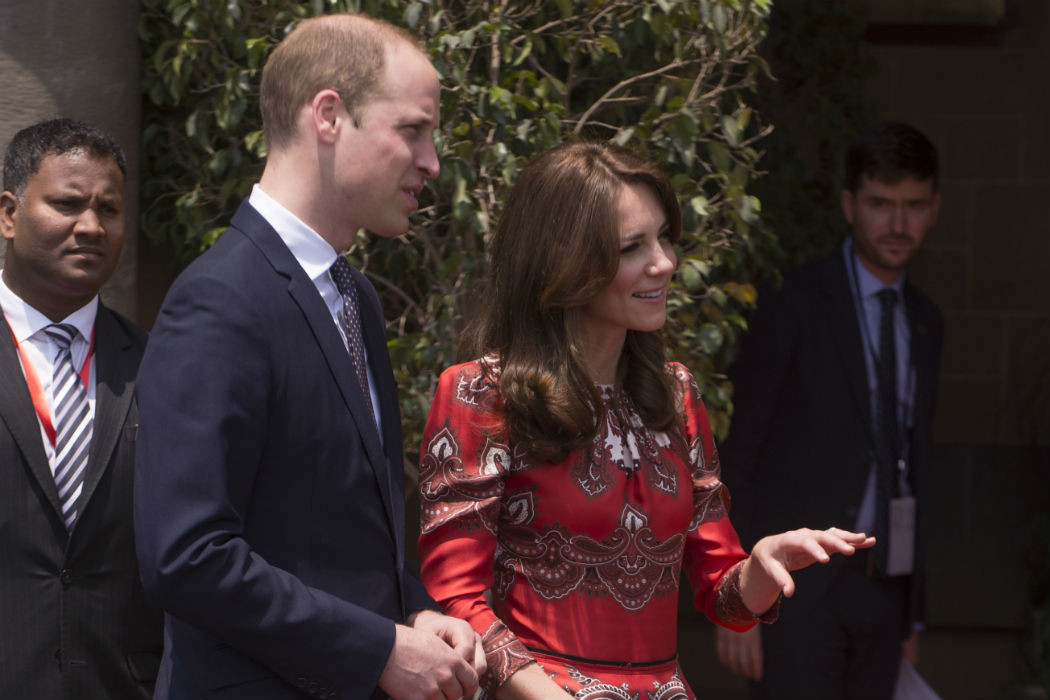 kate-william-royal-tour-india-day-1